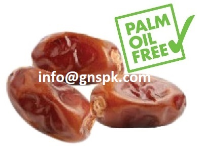 Aseel Dates Palm Oil Free Best Quality Select Grade Whole